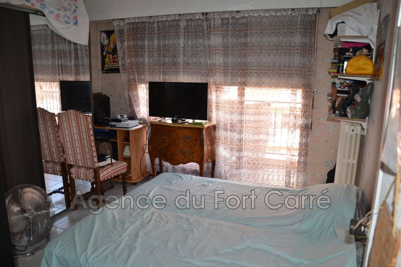 Photo n°6 - Vente appartement Cannes 06400 - 150 000 €