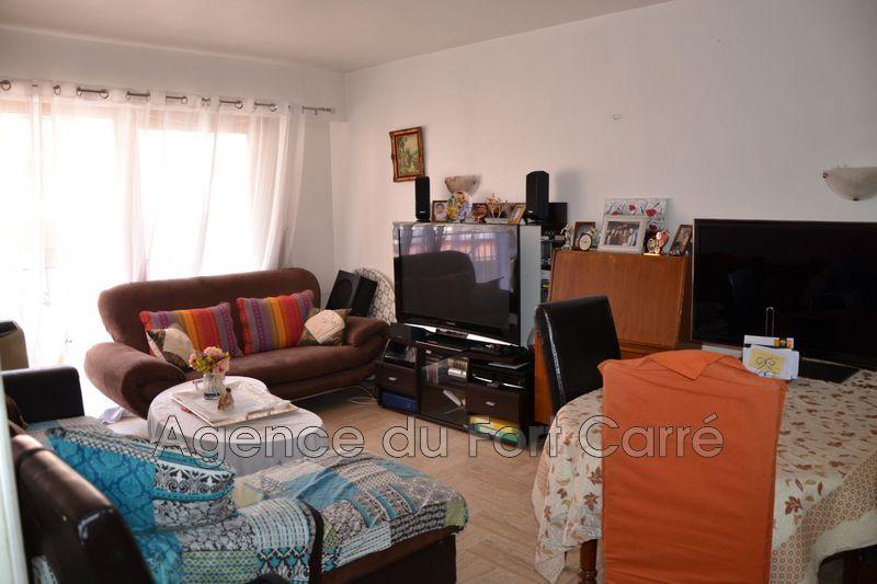 Photo Apartment Cannes Centre-ville,   to buy apartment  2 room   47m²