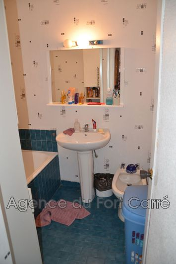 Photo n°5 - Vente appartement Cannes 06400 - 150 000 €