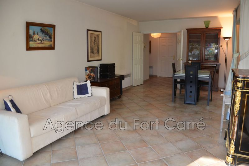Photo n°4 - Vente appartement Antibes 06600 - 530 000 €