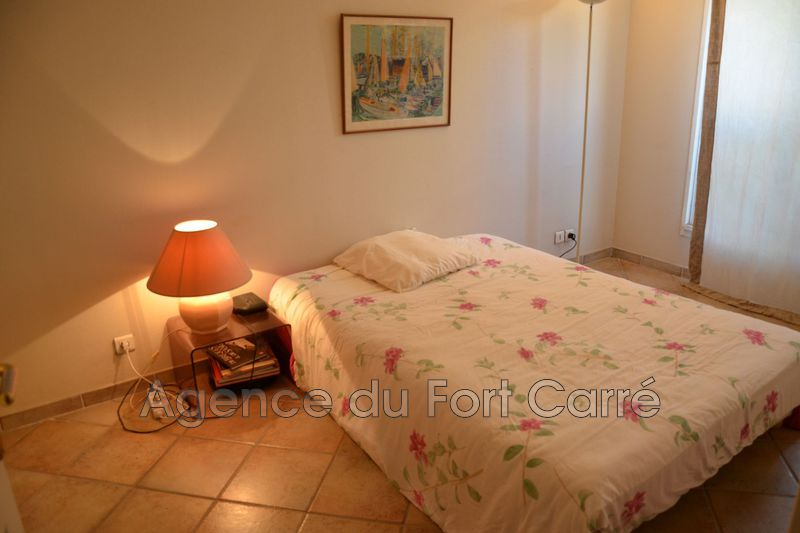 Photo n°8 - Vente appartement Antibes 06600 - 530 000 €