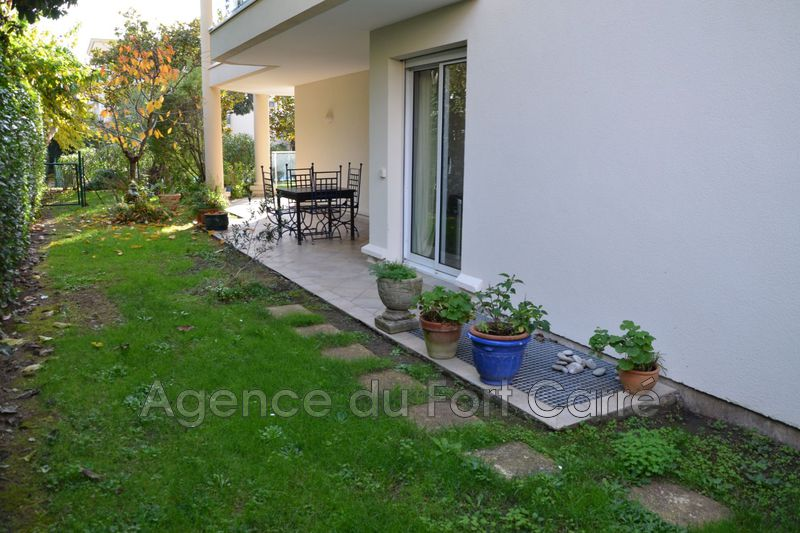Photo n°11 - Vente appartement Antibes 06600 - 530 000 €