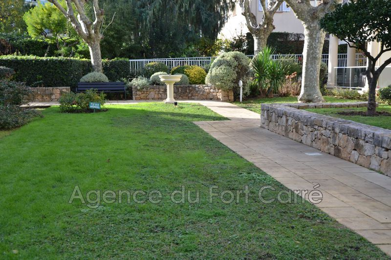 Photo n°13 - Vente appartement Antibes 06600 - 530 000 €