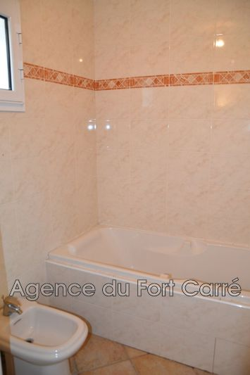 Photo n°12 - Vente appartement Antibes 06600 - 530 000 €