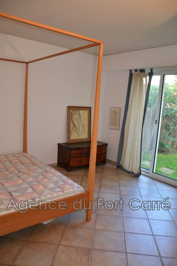 Photo n°9 - Vente appartement Antibes 06600 - 530 000 €