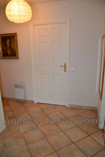 Photo n°7 - Vente appartement Antibes 06600 - 530 000 €