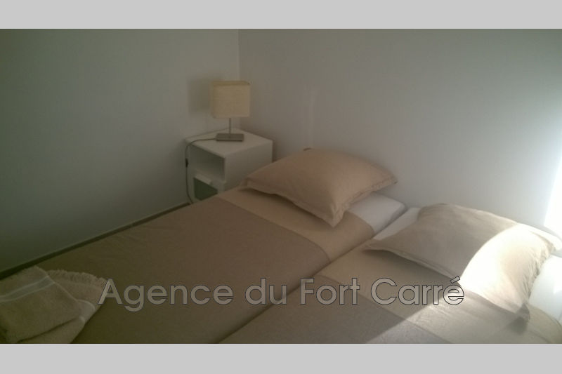 Photo n°5 - Vente appartement Antibes 06600 - 180 000 €