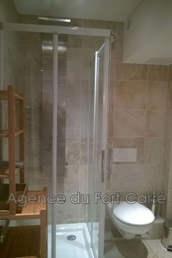 Photo n°4 - Vente appartement Antibes 06600 - 180 000 €