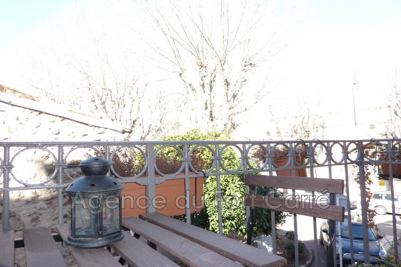 Photo n°6 - Vente appartement Antibes 06600 - 240 000 €