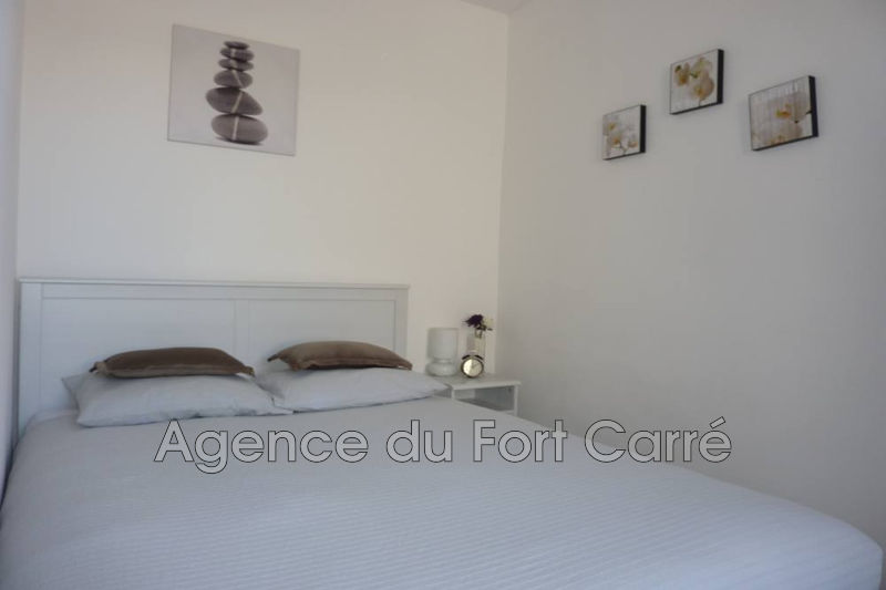 Photo n°5 - Vente appartement Antibes 06600 - 240 000 €