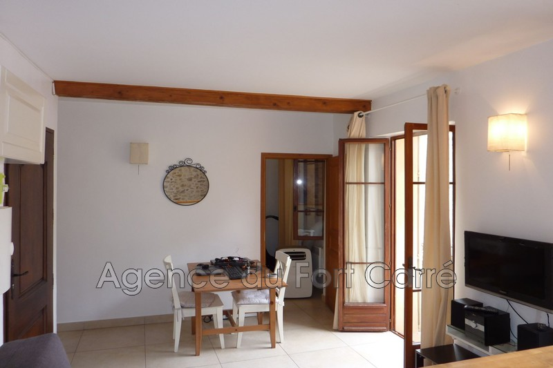 Photo n°9 - Vente appartement Antibes 06600 - 240 000 €