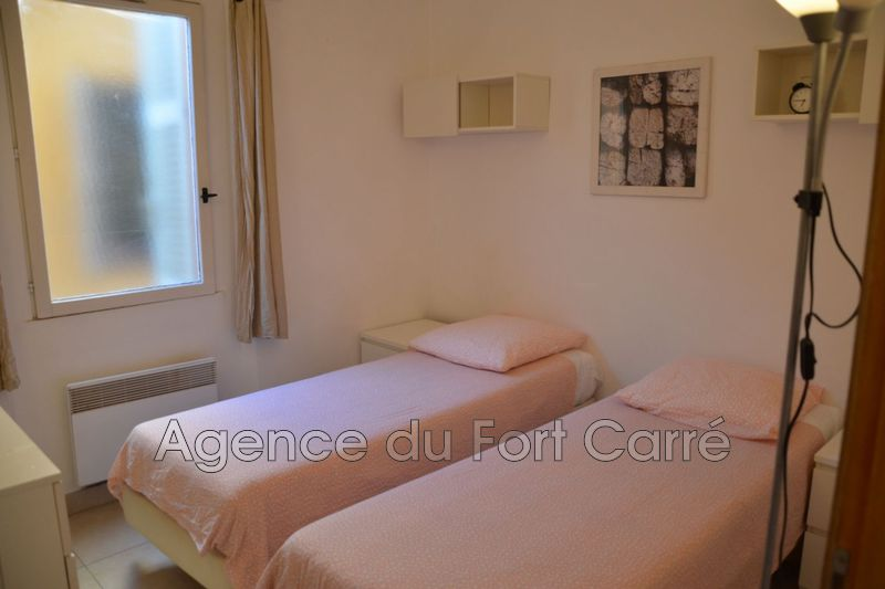 Photo n°6 - Vente appartement Antibes 06600 - 286 000 €