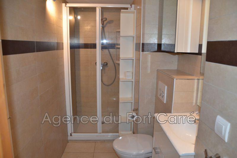 Photo n°7 - Vente appartement Antibes 06600 - 286 000 €