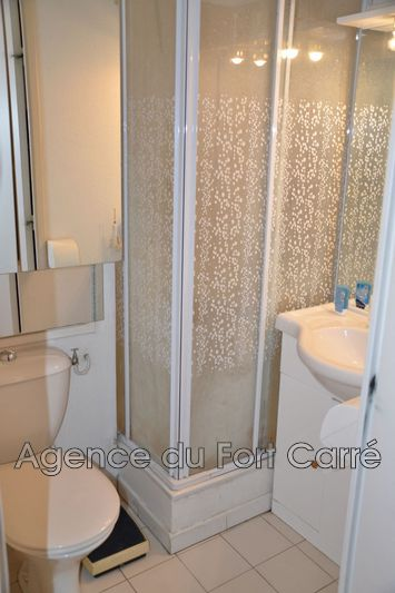 Photo n°6 - Vente appartement Antibes 06600 - 129 000 €
