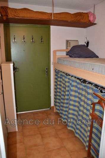Photo n°4 - Vente appartement Antibes 06600 - 129 000 €