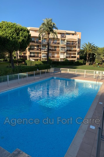 Photo n°10 - Vente appartement Antibes 06600 - 320 000 €