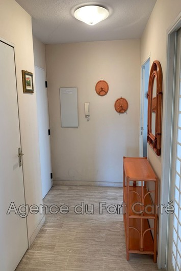 Photo n°8 - Vente appartement Antibes 06600 - 320 000 €
