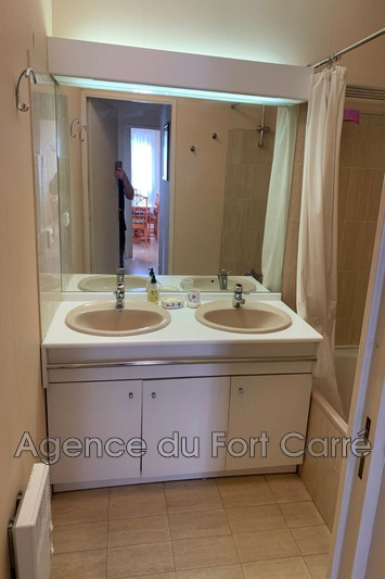 Photo n°14 - Vente appartement Antibes 06600 - 320 000 €