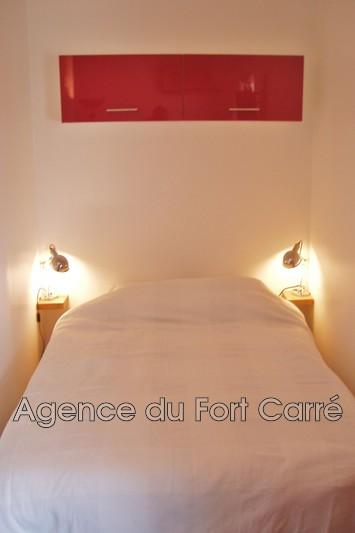 Photo n°10 - Vente appartement Juan-les-Pins 06160 - 160 000 €