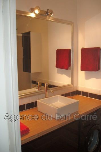 Photo n°6 - Vente appartement Juan-les-Pins 06160 - 160 000 €