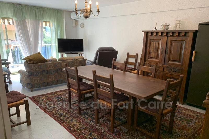 Photo n°3 - Vente appartement Cagnes-sur-Mer 06800 - 330 000 €