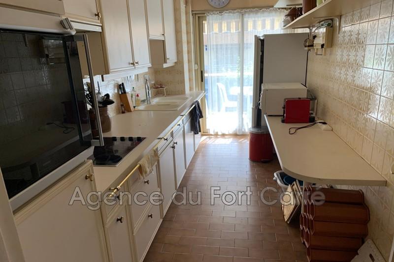 Photo n°6 - Vente appartement Cagnes-sur-Mer 06800 - 330 000 €