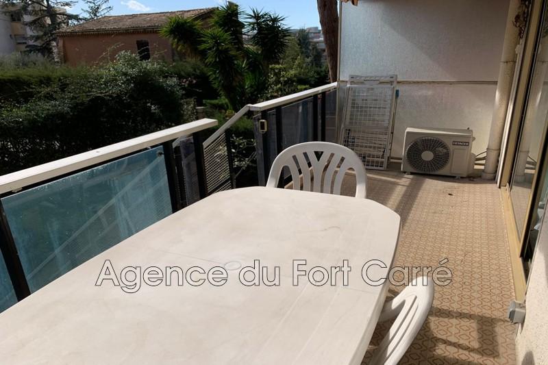Photo n°4 - Vente appartement Cagnes-sur-Mer 06800 - 330 000 €