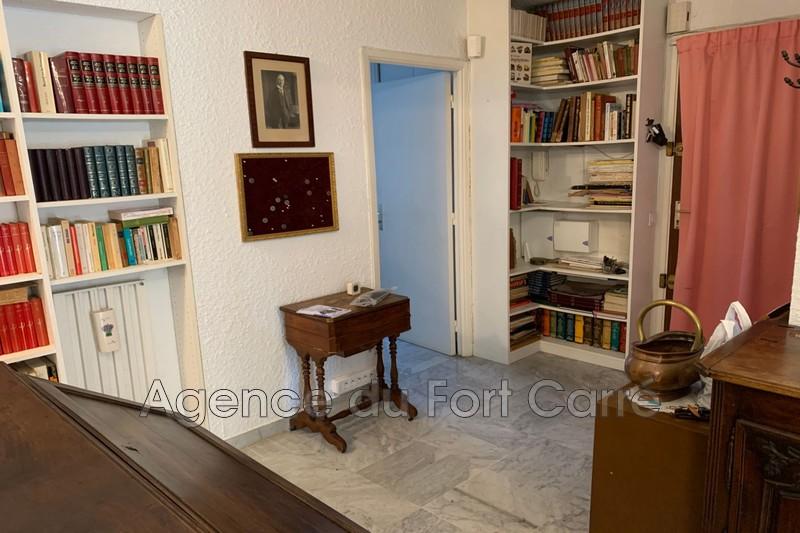 Photo n°2 - Vente appartement Cagnes-sur-Mer 06800 - 330 000 €