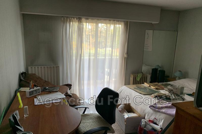Photo n°9 - Vente appartement Cagnes-sur-Mer 06800 - 330 000 €