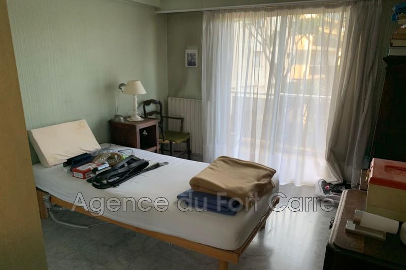 Photo n°11 - Vente appartement Cagnes-sur-Mer 06800 - 330 000 €