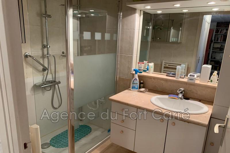 Photo n°10 - Vente appartement Cagnes-sur-Mer 06800 - 330 000 €