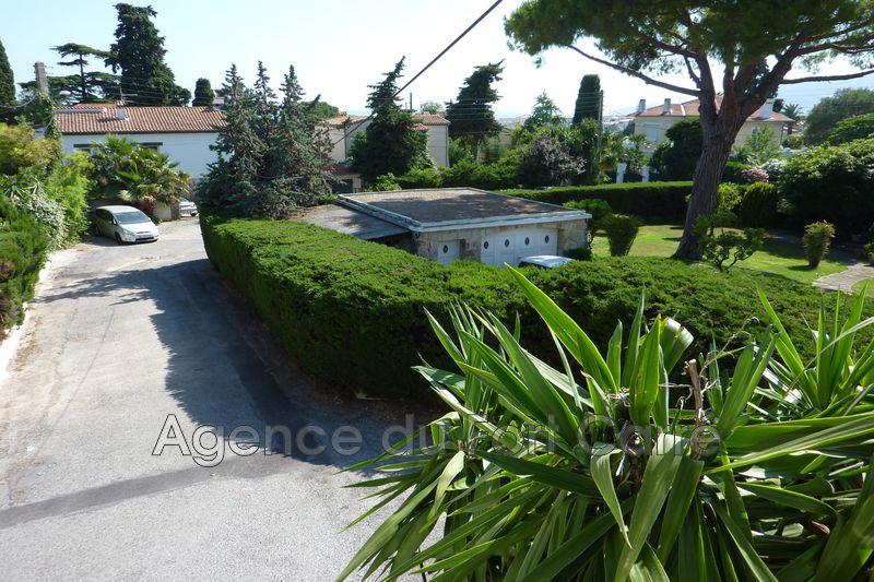 Photo n°4 - Vente appartement Juan-les-Pins 06160 - 180 000 €
