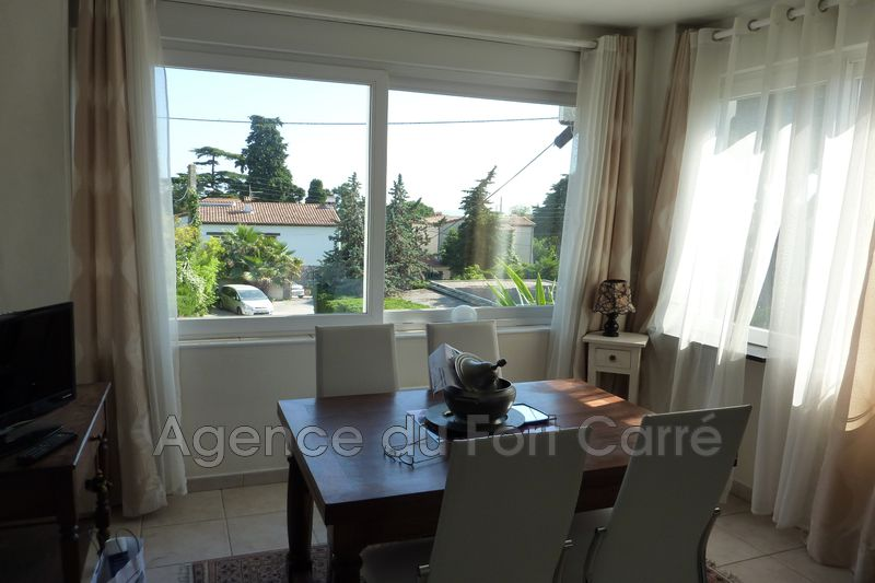 Photo n°6 - Vente appartement Juan-les-Pins 06160 - 180 000 €