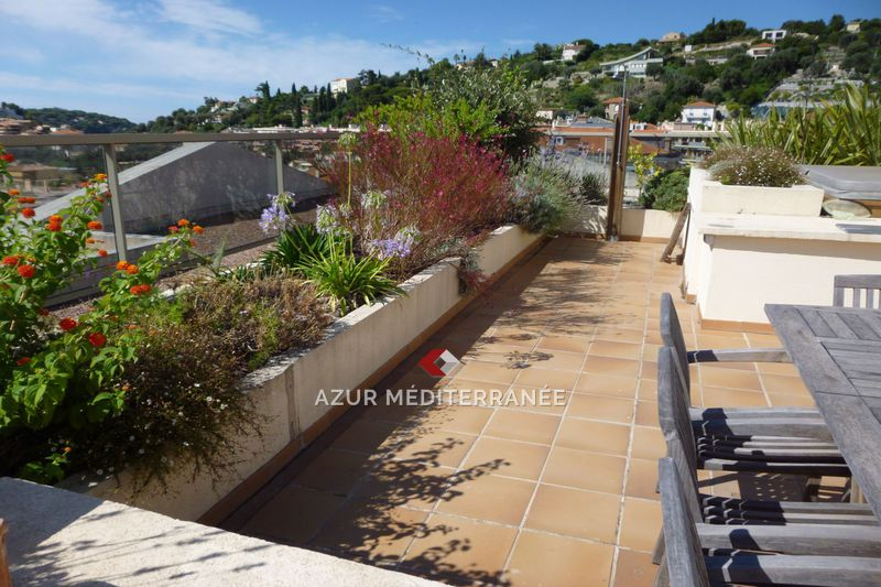 Photo Apartment Beaulieu-sur-Mer Bord de mer,  Rentals apartment  4 rooms   132 m²