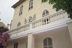 Photos  Maison de ville à Louer Villefranche-sur-Mer 06230