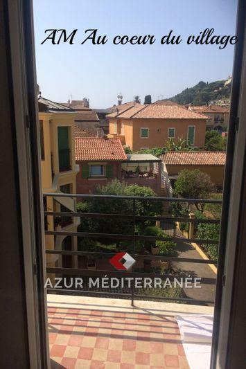 Photo n°9 - Vente appartement Saint-Jean-Cap-Ferrat 06230 - 550 000 €