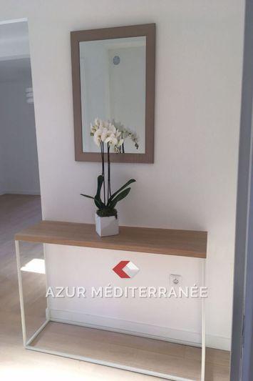 Photo n°7 - Vente appartement Saint-Jean-Cap-Ferrat 06230 - 550 000 €