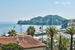 Photos  Appartement à vendre Saint-Jean-Cap-Ferrat 06230