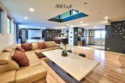 Photos  Appartement Loft à vendre Saint-Jean-Cap-Ferrat 06230