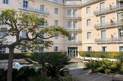 Photos  Appartement à vendre Beaulieu-sur-Mer 06310