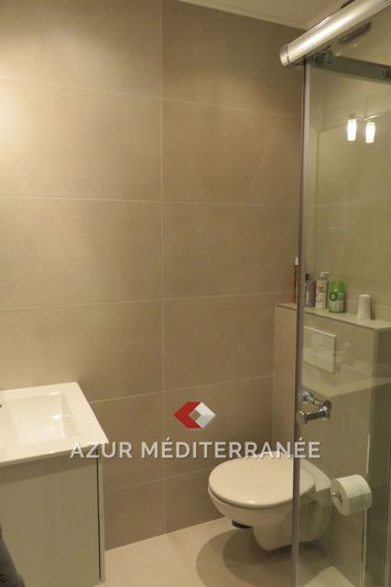 Photo n°9 - Vente appartement Villefranche-sur-Mer 06230 - 695 000 €