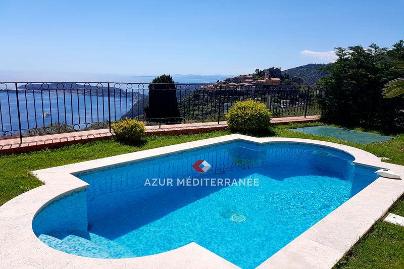 Photo n°3 - Vente appartement Eze 06360 - 1 080 000 €