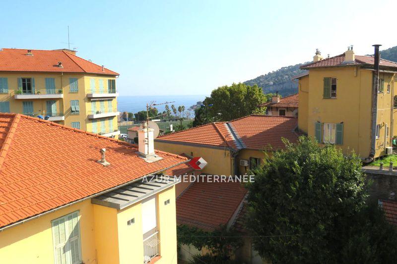 Photo n°2 - Vente appartement Villefranche-sur-Mer 06230 - 295 000 €