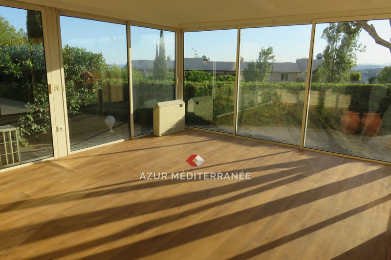 Photo n°6 - Vente appartement Nice 06200 - 575 000 €