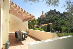 Photos  Maison Villa provençale à vendre Eze 06360