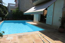 Photos  Maison Villa provençale à vendre Villefranche-sur-Mer 06230