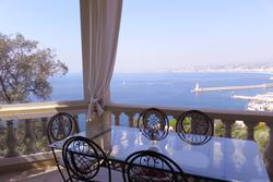 Photos  Maison Hôtel particulier à Vendre Nice 06300