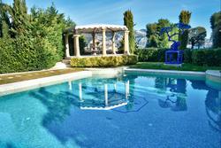 Photos  Maison à vendre Saint-Jean-Cap-Ferrat 06230