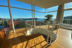 Photos  Maison contemporaine à vendre Villefranche-sur-Mer 06230