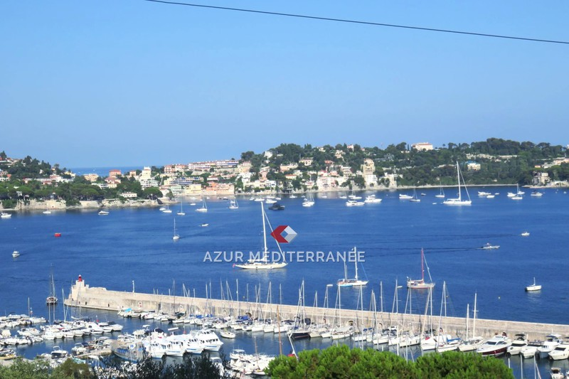 Photo Townhouse Villefranche-sur-Mer Proche plages,   to buy townhouse  3 bedroom   125 m²